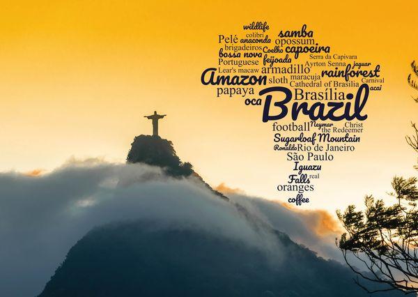 Gf135c brazil