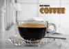 Coffee postcard ga113w 01