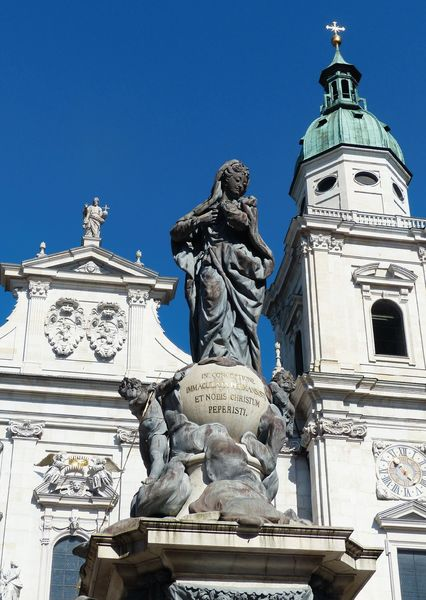 Salzburg whs postcard wh109 01c