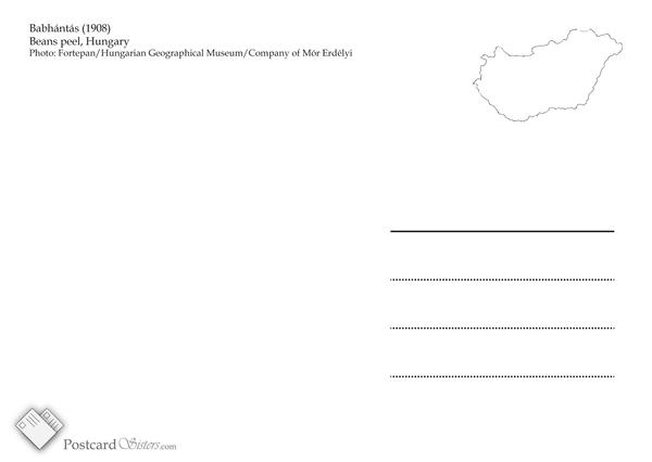 Babhantas hatoldal fp111 02