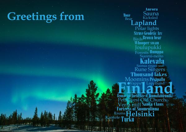 Gf103 finland b 01