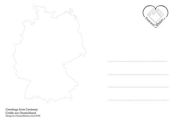 Wordcloud germany gf1022cb